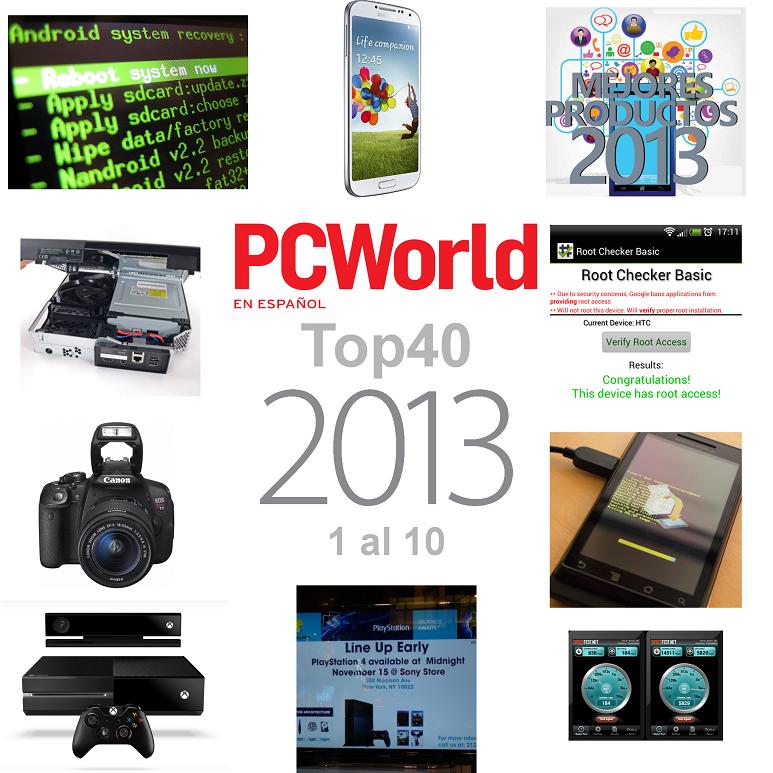 PCWEE Top40 2013 1 low