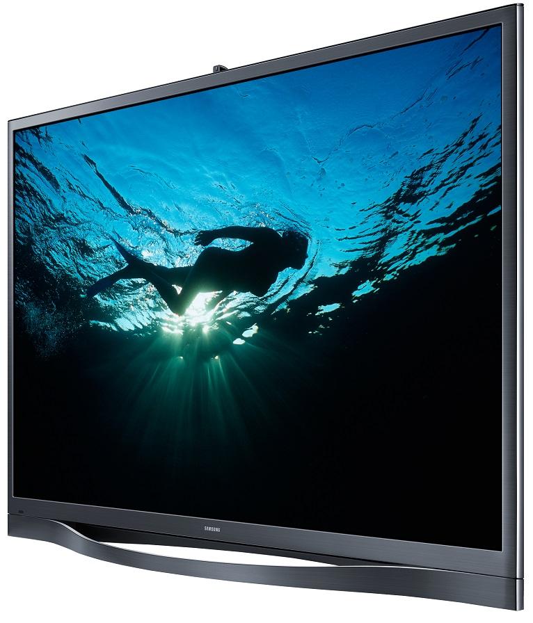 Samsung PL51F8500AHXPA