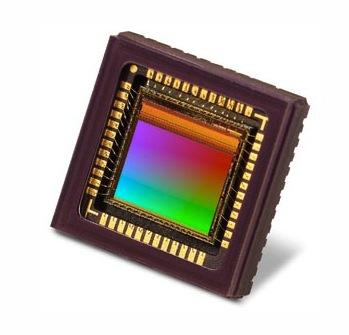 Sensor-de-imagen-CMOS