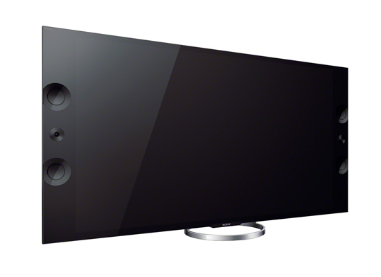 Sony Bravia XBR-65X905A