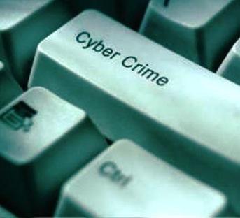 cybercrime-2013