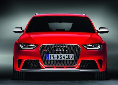 google-Audi-RS4