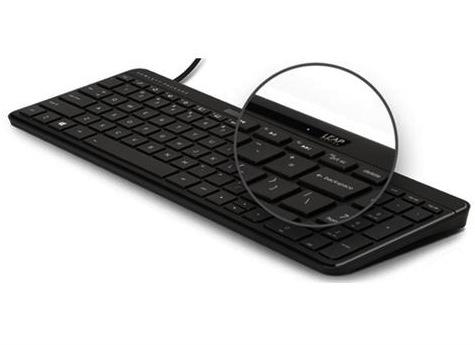 leap-motion-keyboard