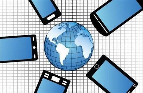 movilidad-smartphones