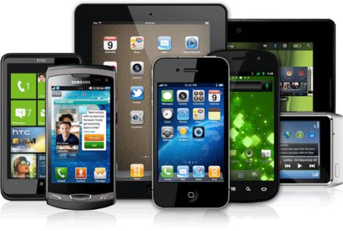 navegacion-Smartphones
