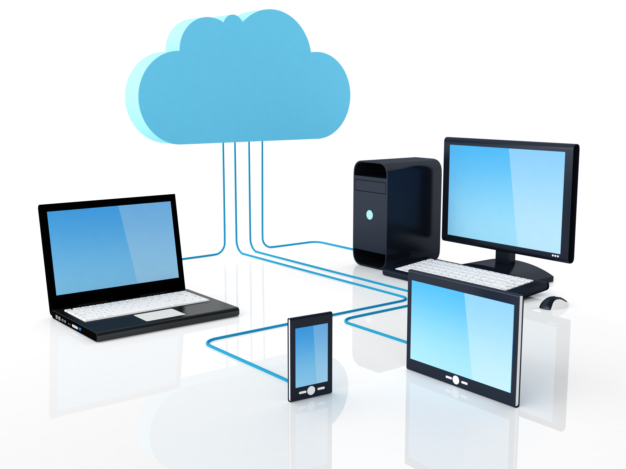oracle-Cloud-Storage