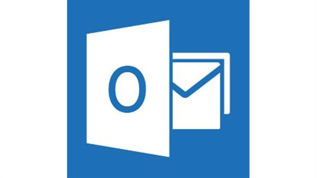 outlook hi