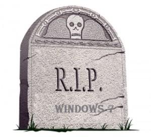 rip-windows7