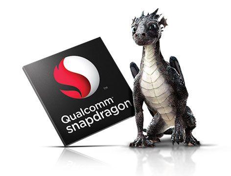 snapdragon-chip-472