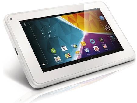 woox Tablet 1