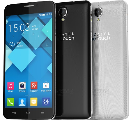 Alcatel-Idol-X-plus-CES-2014-1
