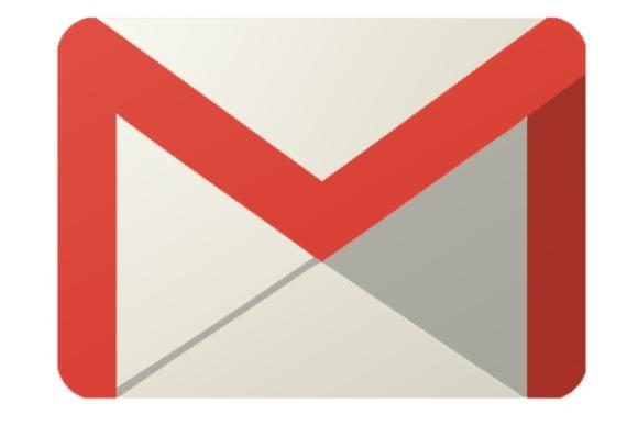 Como Hacerlo Gmail 001