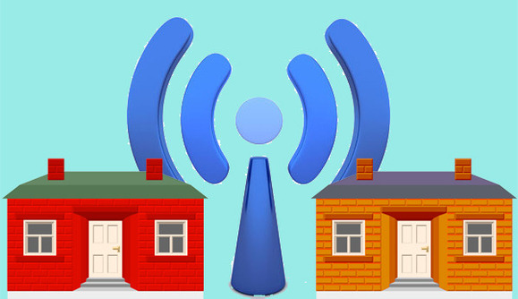 Como Hacerlo Proteger WiFi