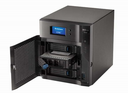 LenovoEMC-px4-400d-NAS-2