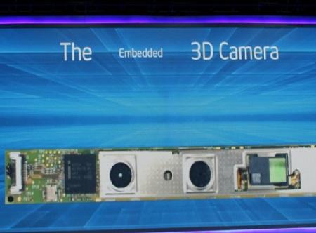 intel-webcam-3d