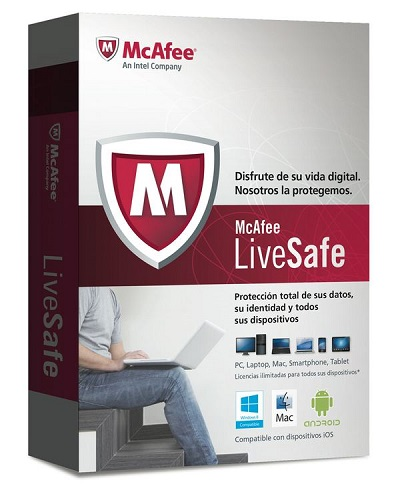 mcafee-livesafe-01