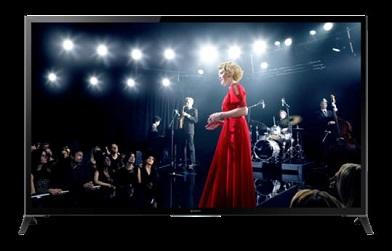 sony-x950b-4k-tv