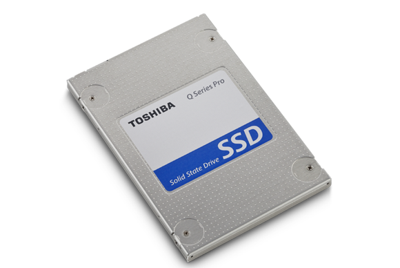 toshiba-q-series-ssd-100225869-large