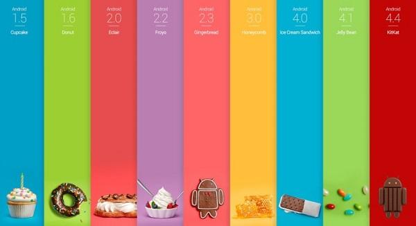 Android-4.4-KitKat-11