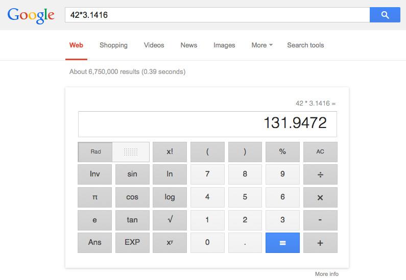 Como_Hacerlo_Google_Calculadora_1.jpg