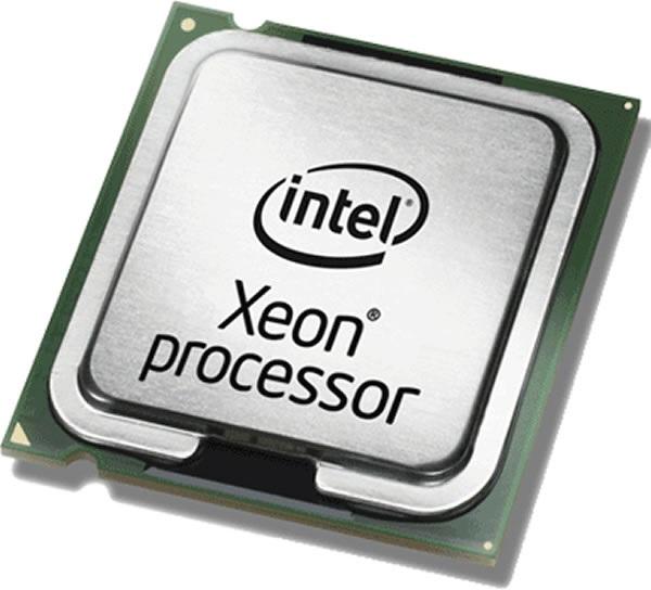 Intel-E7-Xeon-Ivytown-15-Core-Processor