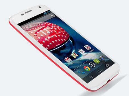 Motorola_500.jpg