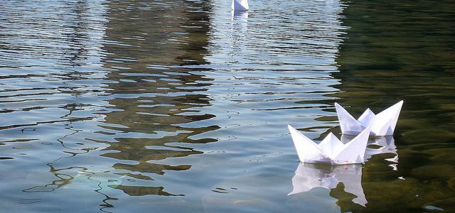 Origami_en_Agua.jpg