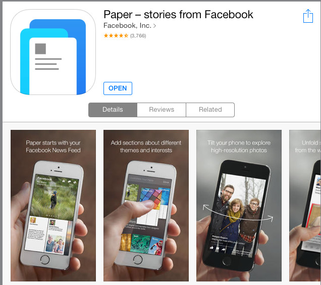 Paper_Facebook_1.jpg