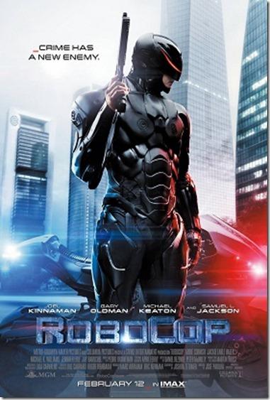 Robocop-poster Page