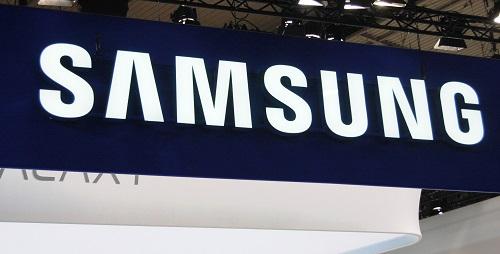 SamsungUnpacked01.jpg