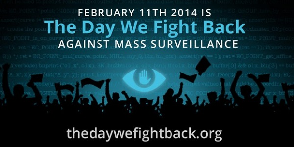 The-Day-We-Fight-Back