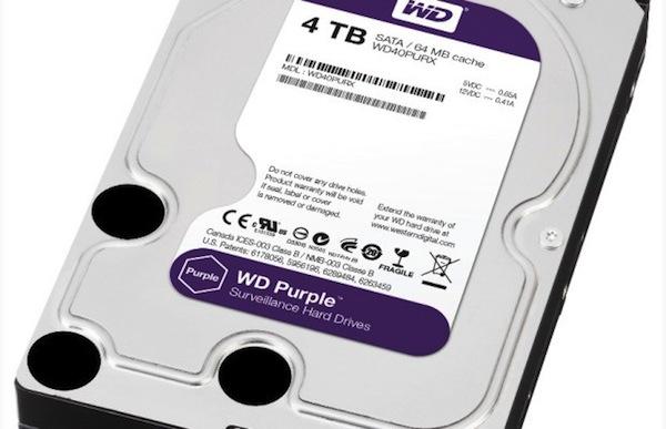 WD-Purple-4TB-620x400