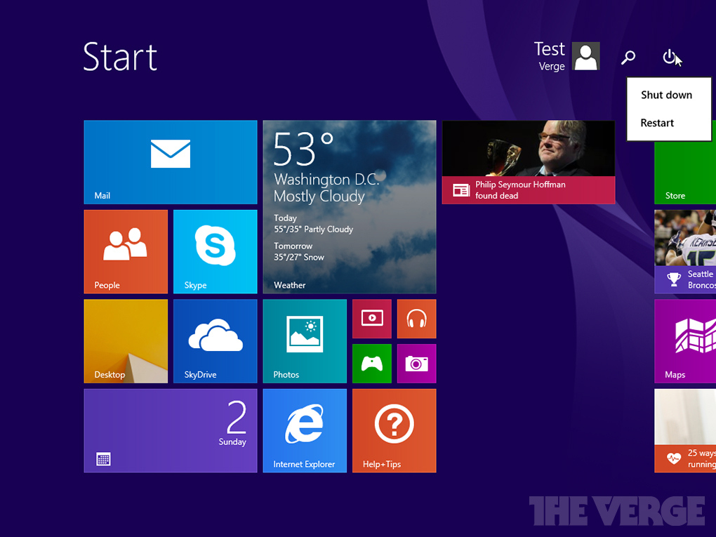 Windows_8.1_Update_1.jpg