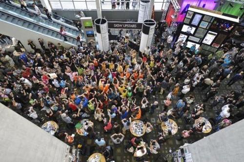 convention-crowd.jpg