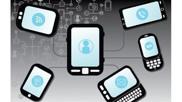 digitalizacion hi