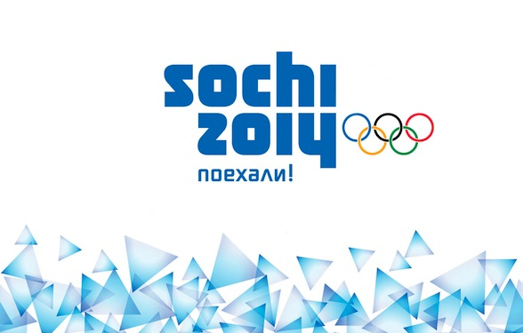jjoo sochi