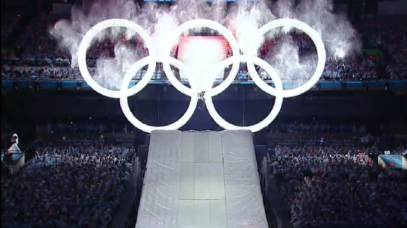 olympic_gallery-100245411-large.png