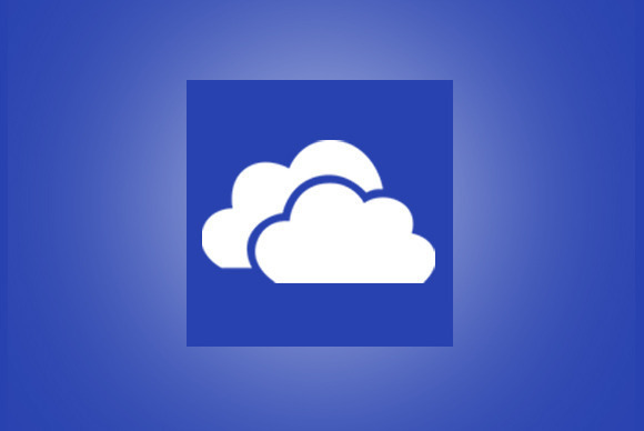 skydrive-icon.jpg