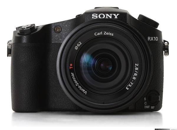 sony-cybershot-rx10