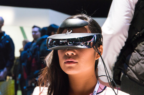 sony-wareable-ces-2014