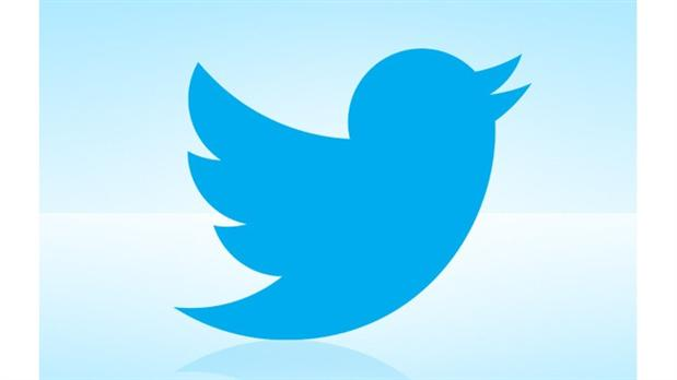 twitter patentes