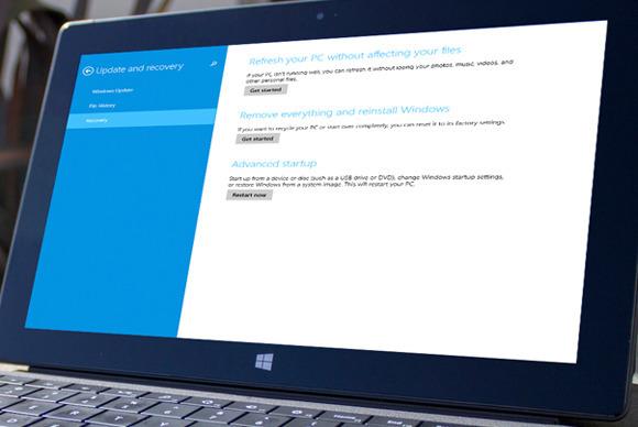 windowsreset_primary-100067147-large.jpg