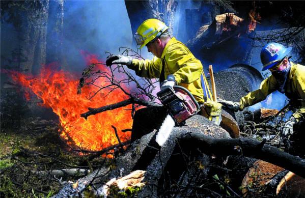 39disaster_firefighters_2.jpg