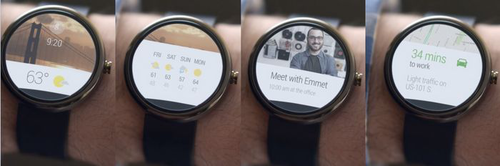 Android_Wear_500.png