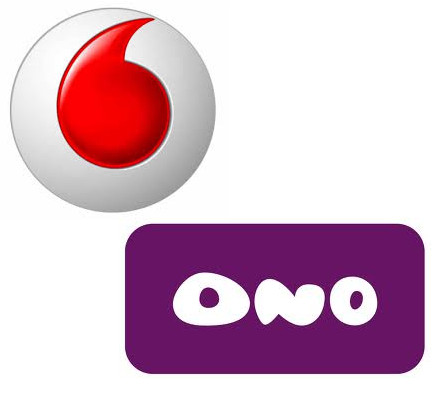 Centro_Empresarial_Vodafone_ONO.jpg