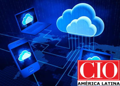 Centro_Empresarial_cloud-computing_guerra.jpg
