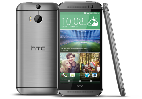 HTC_One_M8_01.png