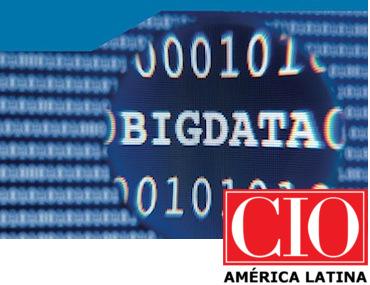 Intel_IT_big_data_strategy_Massively_Parallel_Processing_platforms.jpg