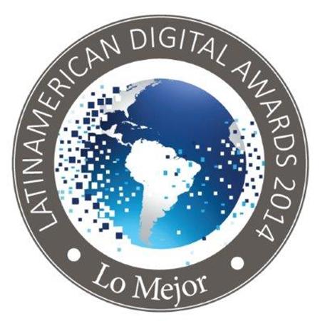 Logo_LADA_2014.png