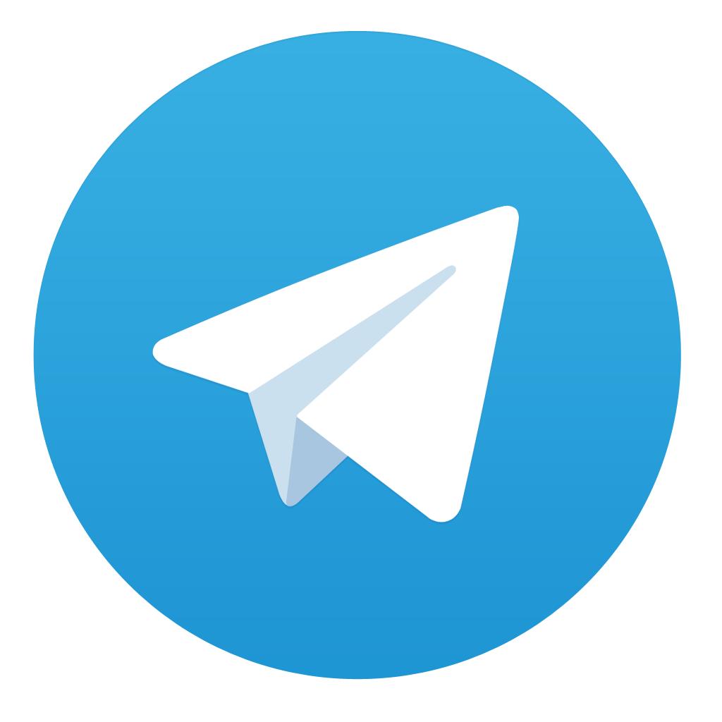 Telegram_App_06.png
